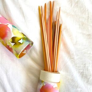 AERIN Pick Up Sticks Floral
